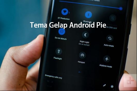 android%2Bpie