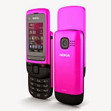 Nokia c2-05 RM 724 Flash File firmware Free Download