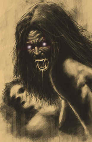 Philippine myths and folklores