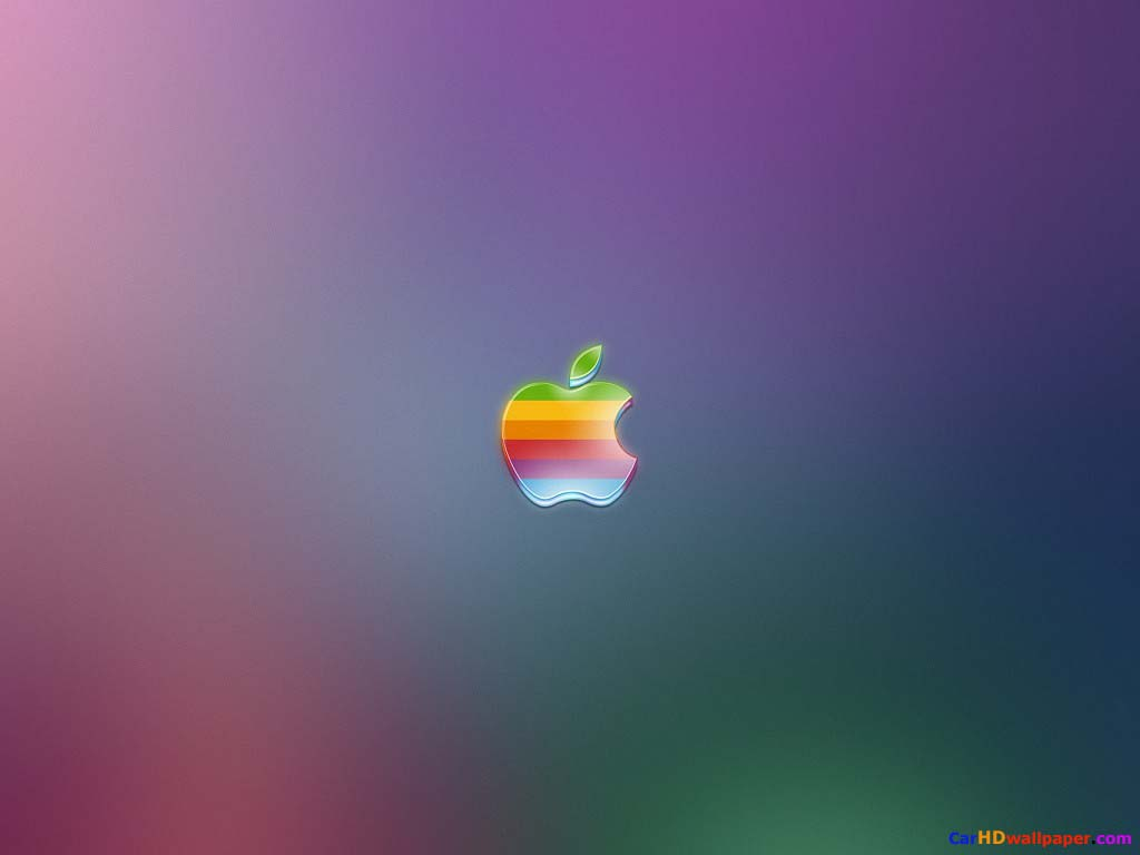 Ipad Iphone Hd Wallpaper Free: Latest And New Brand HD Wallpapers For Ipad