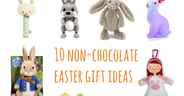 Finding myself young 10 non chocolate and dairy free easter finding myself young 10 non chocolate and dairy free easter gift ideas for kids negle Image collections