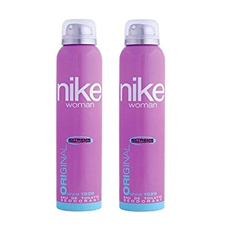 best body spray for womens in india