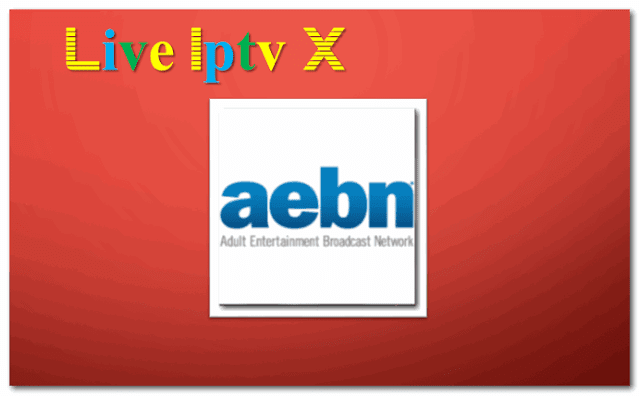 AEBN adult addons