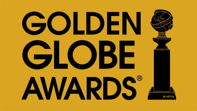 Golden Globe 2018 - Mindenki feketeben a voros szonyegen