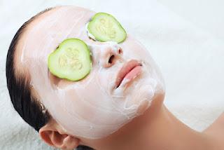 7 How to Shrink Pores Naturally - 2