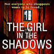 Book review of The Girl in the Shadows by Katherine Debona