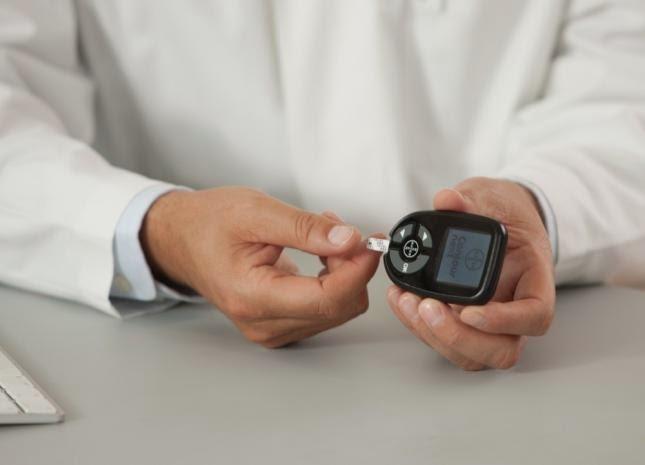 """La cura para la diabetes está """"al alcance de la mano"""", según científicos de Harvard"""