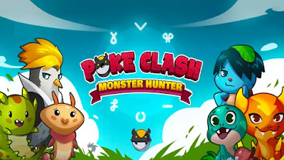Hack Poke Clash