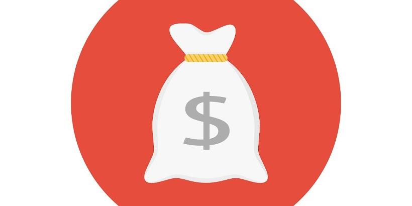 نتيجة بحث الصور عن كسب المال من الإنترنت في ثلاث خطوات سهلة