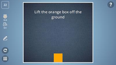 Brain It On! - Physics Puzzles مهكرة