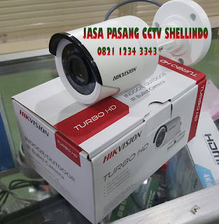 https://www.shellindo-cctv.com/2018/09/alat-teknisi-service-jasa-pasang-cctv.html