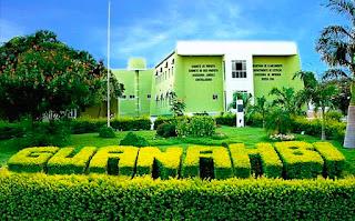 Prefeitura de Guanambi vai abrir processo seletivo para contratação temporária