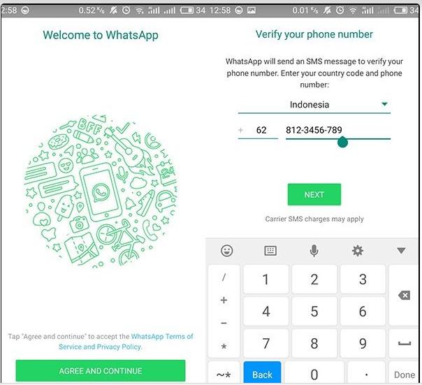bagaimana keluar dari grup whatsapp tanpa ketahuan
