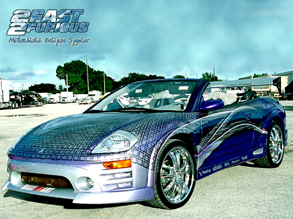 Fast Furious Wallpaper Type JPG Size 111 Kb Dimension 1024 X 768 Px
