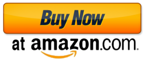 Official Kahuna Creations shop on Amazon