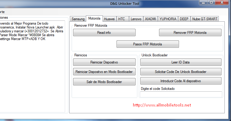Dg Unlocker Tools Bypass Frp Lock Full Crack Setup Installer  Dg Unlocker Tools Bypass Frp Lock Full Crack Setup Installer Free  Download