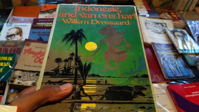 Pernah baca buku ini?