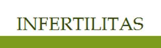 Konsep Dasar Infertilitas Lengkap, Infertilitas
