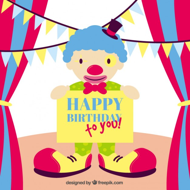 50_Free_Vector_Happy_Birthday_Card_Templates_by_Saltaalavista_Blog_38