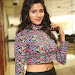 shalu chaurasiya latest sizzling pics-mini-thumb-9