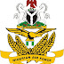 JOB VACANCIES: Graduate Jobs Available  At The Nigerian Airforce [APPLY NOW]
