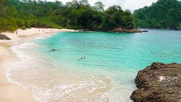 Promosi Wisata Online Mudah Dengan Indonesia Travel Xchange (ITX)