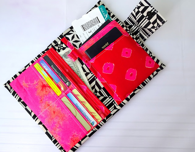 https://www.etsy.com/listing/548866962/small-passport-holder-card-wallet-travel?ref=related-2
