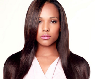 fashion with fitness different types of hair weaves