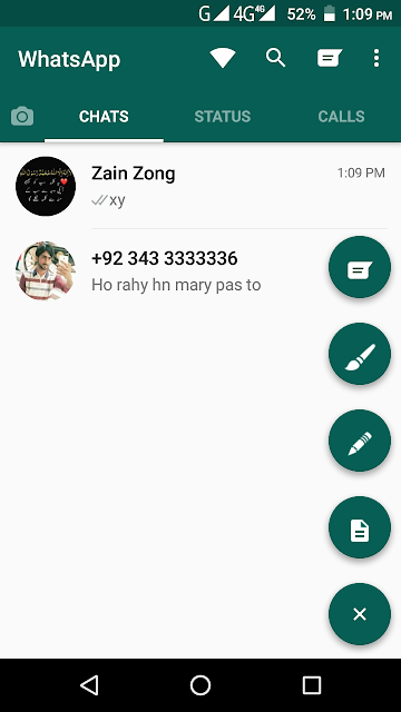 How To Upload Video On WhatsApp Status More than 30 Seconds