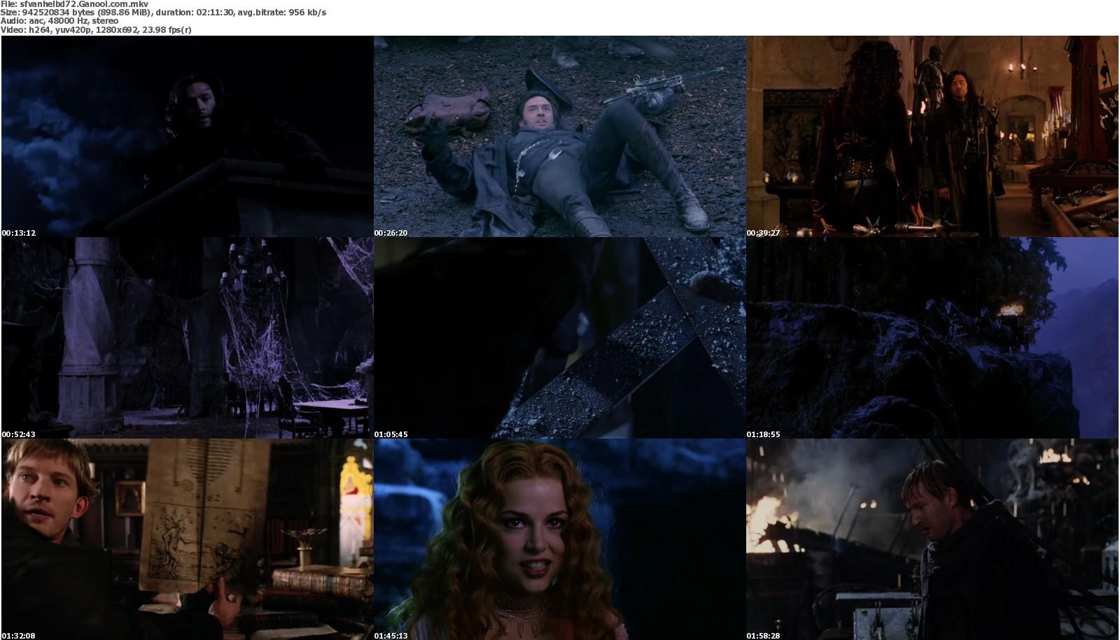 download film van helsing 2004 hd bluray   download film