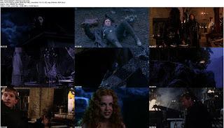 Download Film Van Helsing 2004