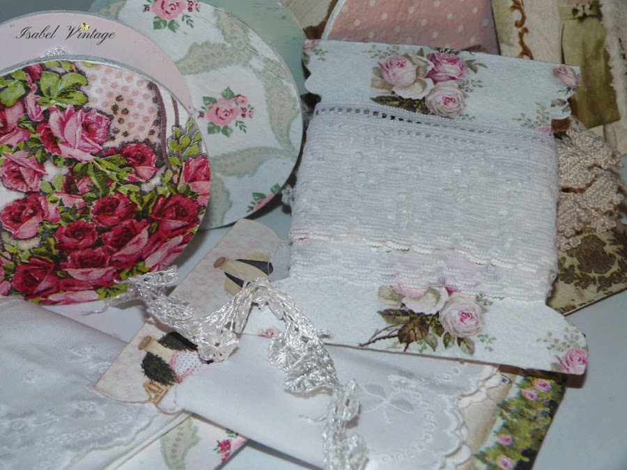 decorar-cartones-puntillas-decoupage