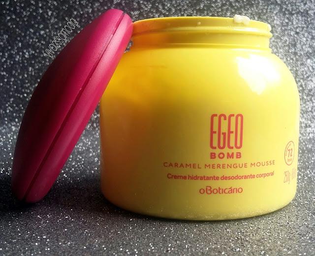 resenha-creme-corporal-egeo-bomb-caramel-o-boticario
