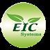 EIC System
