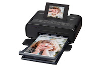 Canon Selphy Sp1200 Driver Download