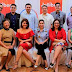 7th Jollibee Family Values Awards reveals 15 new finalists