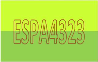 Kunci Jawaban Soal Latihan Mandiri Ekonomi Koperasi ESPA4323