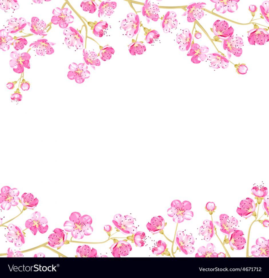 Download 74+ Wallpaper Hd Vector Bunga Gambar HD Terbaik