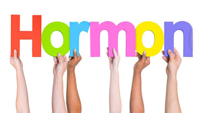 Mencegah Ketidakseimbangan Hormon