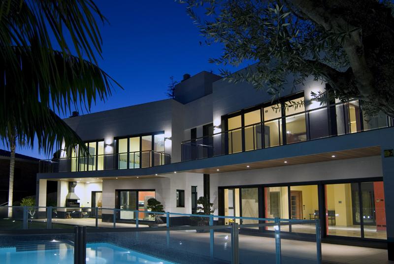 Junio 2012 arquitectura y dise o los mejores for Los mejores disenos de interiores del mundo