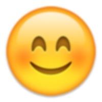 Conheça a origem e o significado dos emojis