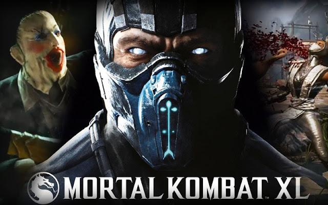 Mortal Kombat XL, mortal kombat xl, comprar mortal kombat xl, descargar mortal kombat xl, mortal kombat xl personajes, mortal kombat xl análisis, Mortal Kombat XL, mortal kombat xl, Mortal Kombat