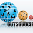 Unified Infotech: Your Reliable Partner to Outsource Web Design Project to India
