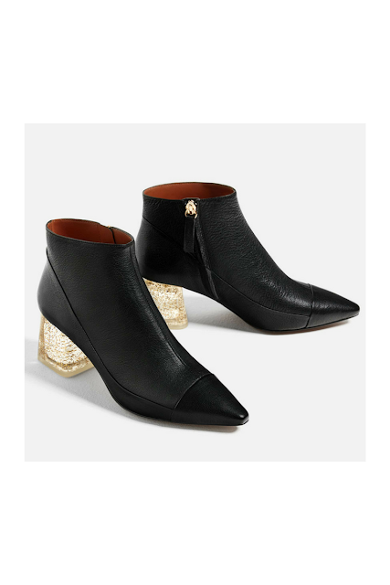 http://www.zara.com/us/en/sale/woman/shoes/leather/leather-ankle-boot-with-methacrylate-heel--c792117p3821525.html