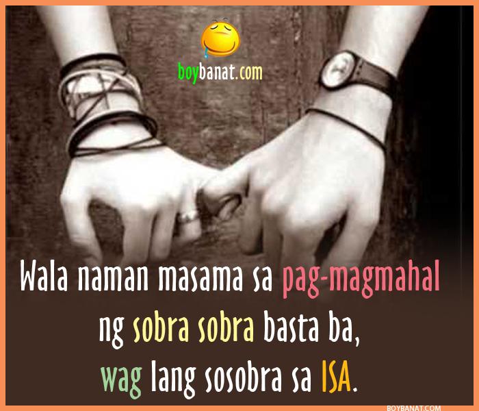 happy love life quotes tagalog sinmonotonia pot com