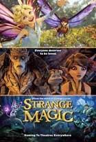 Strange Magic (2015) WEB-DL HD720p Subtitulados