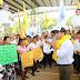 Camioneta y apoyo de 6 mil mensual ofrece Jacko Badillo a comisarios