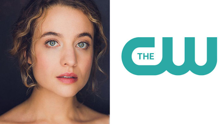 The Republic Of Sarah - Stella Baker As Its Lead in CW Pilot
