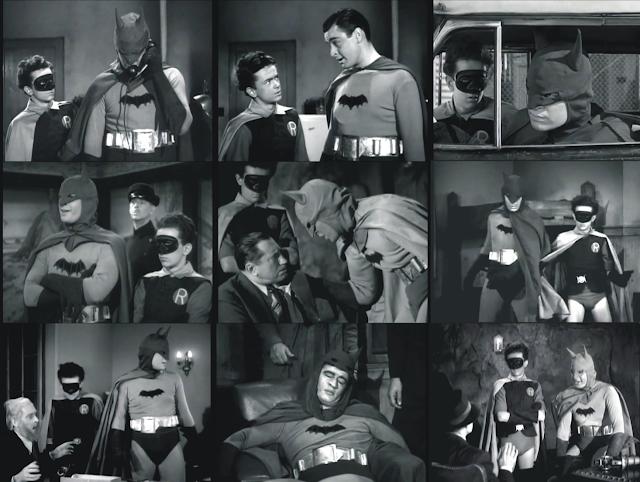scene collage