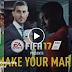 FIFA 2017 salió a la venta: conoce las novedades que presenta